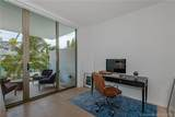 300 Collins Ave - Photo 18