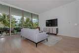 300 Collins Ave - Photo 2