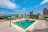 300 Collins Ave - Photo 26