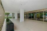 300 Collins Ave - Photo 29