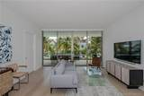 300 Collins Ave - Photo 3