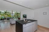 300 Collins Ave - Photo 5