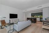 300 Collins Ave - Photo 6