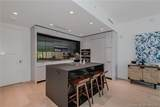 300 Collins Ave - Photo 9