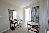 18001 Collins Ave - Photo 12