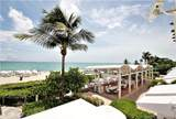 18001 Collins Ave - Photo 21