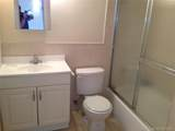 12890 8th Ave - Photo 10