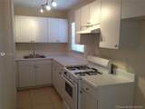 12890 8th Ave - Photo 4