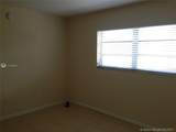 12890 8th Ave - Photo 5