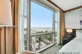 6801 Collins Ave - Photo 18