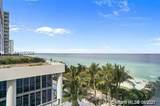 6801 Collins Ave - Photo 21
