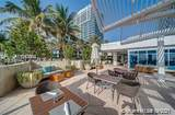 6801 Collins Ave - Photo 34