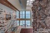 6801 Collins Ave - Photo 42