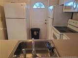 3531 50th Ave - Photo 10