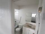 3531 50th Ave - Photo 12