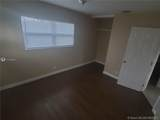 3531 50th Ave - Photo 7