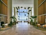 18501 Collins Ave - Photo 8