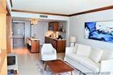 6801 Collins Ave - Photo 10