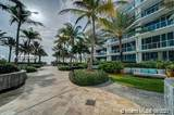6801 Collins Ave - Photo 27