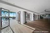 6801 Collins Ave - Photo 38