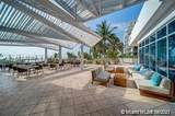 6801 Collins Ave - Photo 40