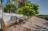 6801 Collins Ave - Photo 43