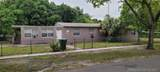 12885 16th Ave - Photo 1