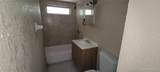 12885 16th Ave - Photo 10