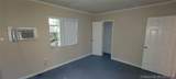 12885 16th Ave - Photo 11