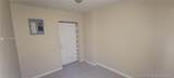 12885 16th Ave - Photo 12
