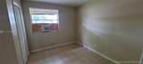 12885 16th Ave - Photo 13