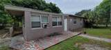 12885 16th Ave - Photo 4