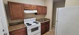 12885 16th Ave - Photo 5