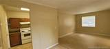 12885 16th Ave - Photo 6