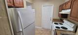 12885 16th Ave - Photo 7