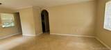 12885 16th Ave - Photo 8