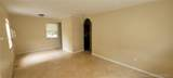 12885 16th Ave - Photo 9