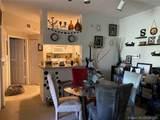 17125 Bay Rd - Photo 7
