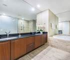 15811 Collins Ave - Photo 11