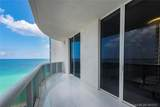 15811 Collins Ave - Photo 20
