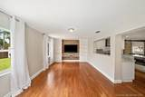 4340 135th Ave - Photo 13