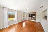 4340 135th Ave - Photo 14