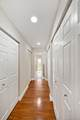 4340 135th Ave - Photo 15