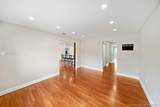 4340 135th Ave - Photo 16
