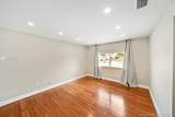 4340 135th Ave - Photo 17