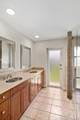 4340 135th Ave - Photo 18