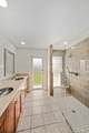 4340 135th Ave - Photo 19