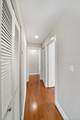 4340 135th Ave - Photo 20