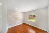 4340 135th Ave - Photo 21