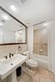 4340 135th Ave - Photo 22